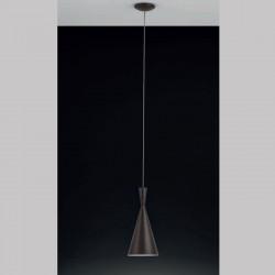 Подвесной светильник EGLO 39151 Marazio