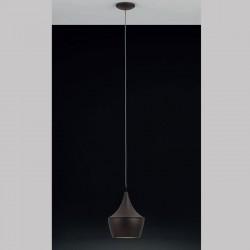 Підвісний світильник EGLO 39152 Marazio