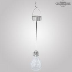 Светильник уличный EGLO 48514 Solar Decorative
