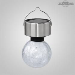 Светильник уличный EGLO 48534 Solar Decorative