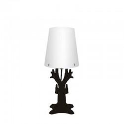 Настольная лампа EGLO 49365 HUNTSHAM