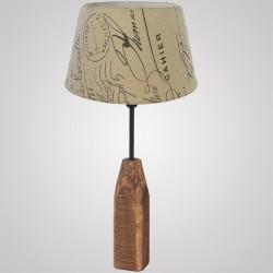 Настольная лампа EGLO 49665