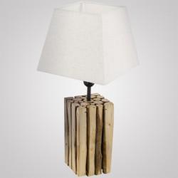 Настольная лампа EGLO 49669