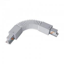 Гибкий коннектор трековой системы EGLO 60125 Treck 3F