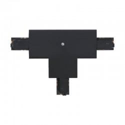 T-коннектор внешний трековой системы EGLO 60745 Treck 3F