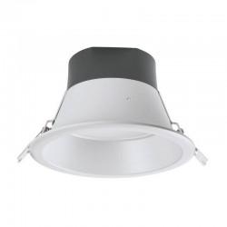 Встраиваемый светильник EGLO 61417 Tenna