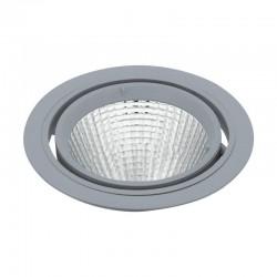 Встраиваемый светильник EGLO 61424 Ferronego