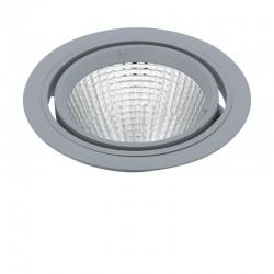 Встраиваемый светильник EGLO 61437 Ferronego