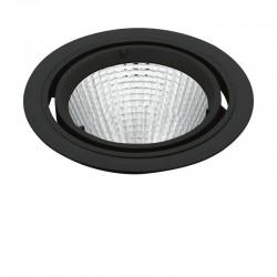 Встраиваемый светильник EGLO 61438 Ferronego
