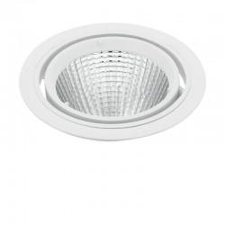 Встраиваемый светильник EGLO 61439 Ferronego