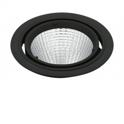 Встраиваемый светильник EGLO 61444 Ferronego