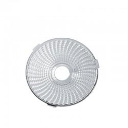 Рефлектор 16° EGLO 61445 Ferronego