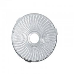Рефлектор 32° EGLO 61446 Ferronego