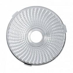 Рефлектор 40° EGLO 61447 Ferronego