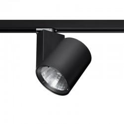 Трековый светильник EGLO 61451 Ferronego
