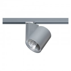 Трековый светильник EGLO 61453 Ferronego