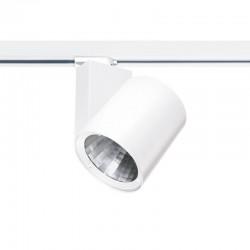 Трековый светильник EGLO 61455 Ferronego