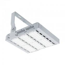 Промышленный светильник EGLO 61481 Capano