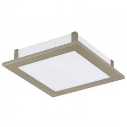 Потолочный светильник EGLO 61506 Auriga Pro