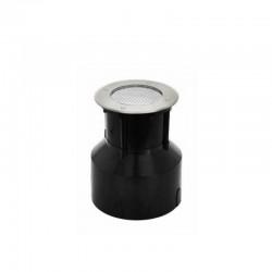 Вкапываемый светильник EGLO 62708 Riga 3
