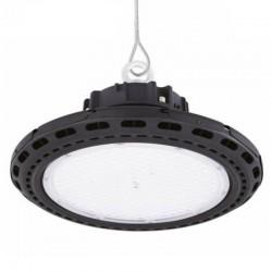 Промышленный светильник EGLO 63468 Capano