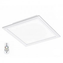 LED панель EGLO 64507 Salobrena C