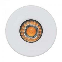 Встраиваемый светильник EGLO 64667 Igoa