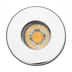 Встраиваемый светильник EGLO 64668 Igoa