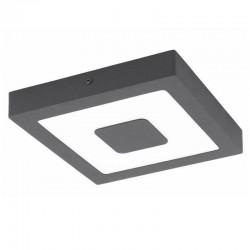 Потолочный светильник EGLO 64741 Iphias