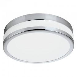 Потолочный светильник EGLO 64743 Led Palermo