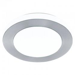 Потолочный светильник EGLO 64744 Led Carpi