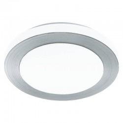 Потолочный светильник EGLO 64745 Led Carpi