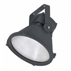 Промышленный светильник EGLO 64827 Capano