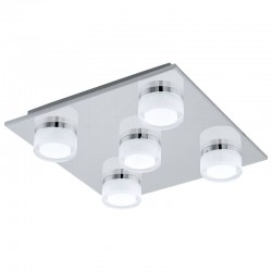 Потолочный светильник EGLO 64913 Romendo