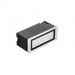 Подсветка EGLO 65099 Zimba Pro