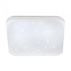 Потолочный светильник EGLO 75472 FRANIA-S