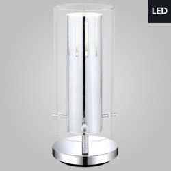 Настольная лампа EGLO 93163 Pinto 2