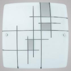 Потолочный светильник EGLO 93291