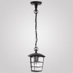 Светильник уличный EGLO Aloria 93406