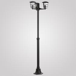 Светильник уличный EGLO Aloria 93409
