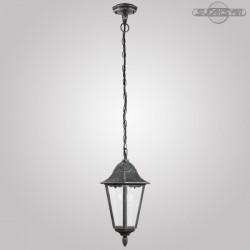 Подвесной светильник EGLO 93455 Navedo