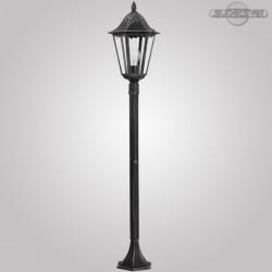 Светильник уличный EGLO 93463 Navedo