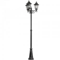 Светильник уличный EGLO 93465 Navedo