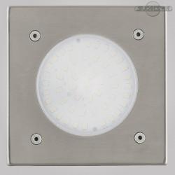 Вкапываемый светильник EGLO 93481 Lamedo