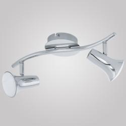 Потолочный светильник EGLO 93547 Jumilla