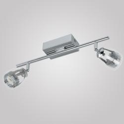 Потолочный светильник EGLO 93742 Pecero