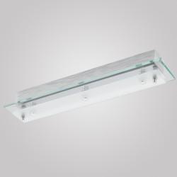 Потолочный светильник EGLO 93886 Fres 2