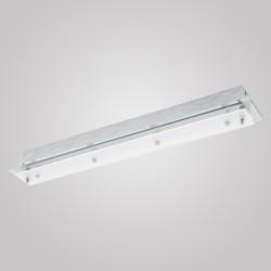 Потолочный светильник EGLO 93887 Fres 2