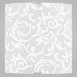 Потолочный светильник EGLO Grafik 94601