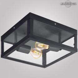 Точечный светильник EGLO 94832 Alamonte 1